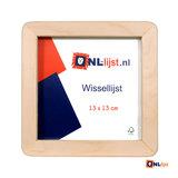 wissellijst-lotte-13x13-ro-voorkant